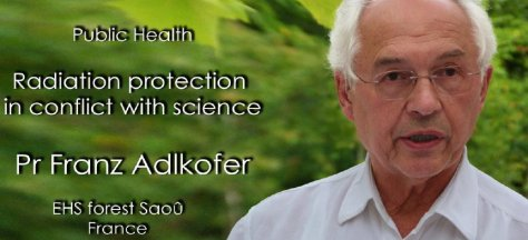 franz-adlkofer-radiation-protection