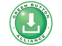 Green Button Alliance