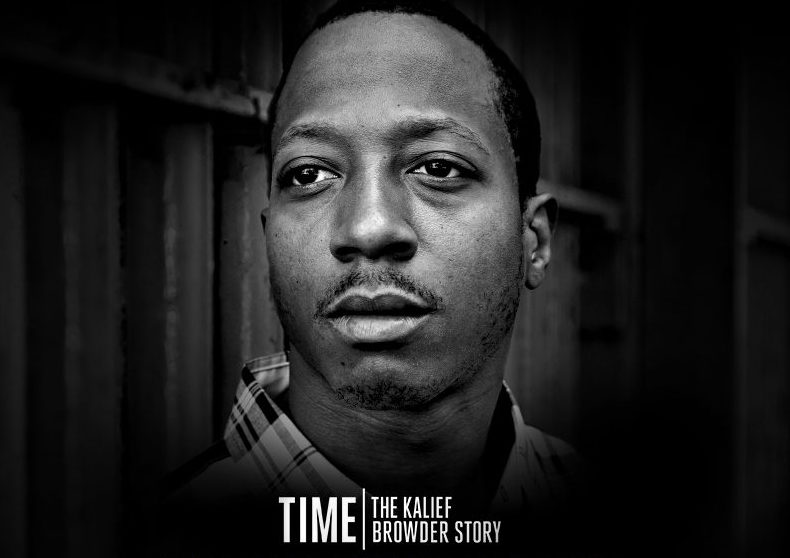 time-key-art-kalief