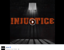 injustice-facebook-videocropped