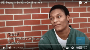 us-teens-in-solitary-confinementcropped