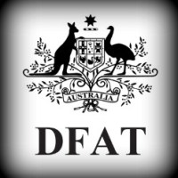 Website of the Aid Programme of the Australian Department of Foreign Affairs and Trade. Here you can find information regarding the Development Policy and Performance Framework, Aid programmes, partners, and many publications and research resources. Very useful to keep track of the last developments regarding Australia