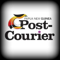 Founded in 1969, the Post-Courier is one of the two main newspapers in Papua New Guinea.  Written in English, it publishes all kind of information covering from local stories to international news. It is a good online resource to get to know what is going on PNG.