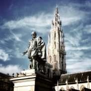 Antwerpen_3