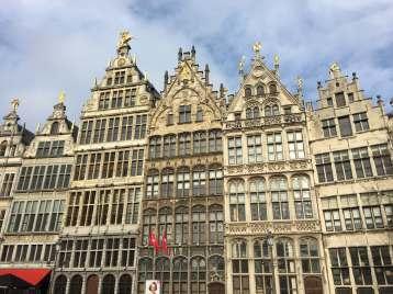 Antwerpen_5
