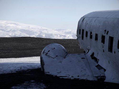 DC-3-3