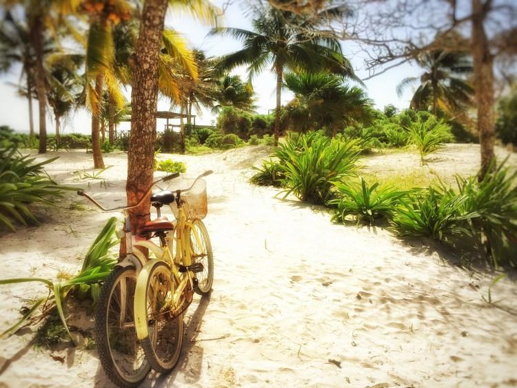 TulumBikes