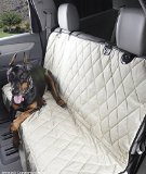 What's The Best Dog Seat Cover? Our Top Picks 6