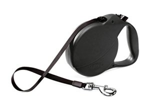 What's The Best Retractable Dog Leash? Our Favorite Picks 1