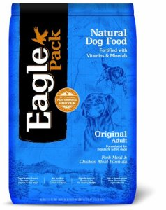 What's The Best Dog Food for German Shepherds? 4