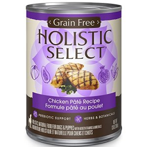 What's The Best Canned Wet Dog Food? Our Ultimate Guide 15