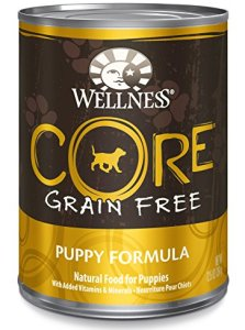 What's The Best Canned Wet Dog Food? Our Ultimate Guide 20