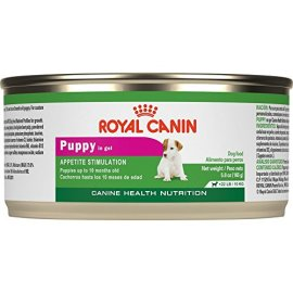 What's The Best Canned Wet Dog Food? Our Ultimate Guide 19