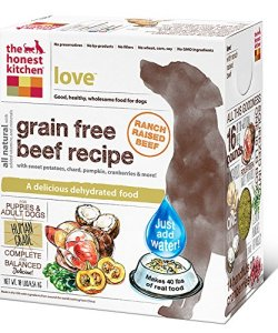 What's The Best Dog Food for German Shepherds? 7
