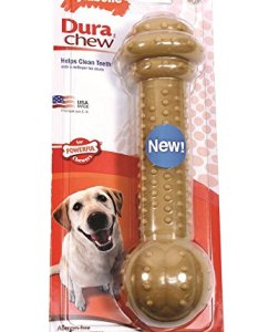 What Are The Best Chew Toys For Dogs? Your Ultimate Guide 13