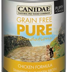 What's The Best Dog Food For Puppies? Our Ultimate Guide 32