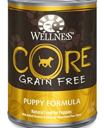 What's The Best Dog Food For Puppies? Our Ultimate Guide 29