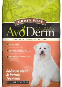 What's The Best Grain Free Dog Food? 12