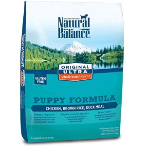 What's The Best Dog Food For Puppies? Our Ultimate Guide 3