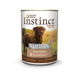 What's The Best Limited Ingredient Hypoallergenic Dog Food? 11