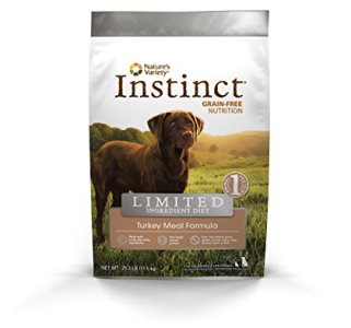 What's The Best Limited Ingredient Hypoallergenic Dog Food? 4