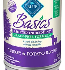 What's The Best Limited Ingredient Hypoallergenic Dog Food? 9