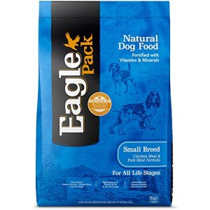 What's The Best Dog Food For Small Breeds? Our Ultimate Guide 8