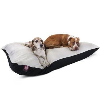 What's The Best Dog Bed For Large Dogs? Our Ultimate Guide 22