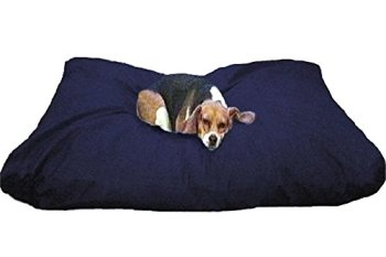 What's The Best Dog Bed For Large Dogs? Our Ultimate Guide 9