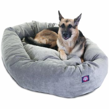 What's The Best Dog Bed For Large Dogs? Our Ultimate Guide 8