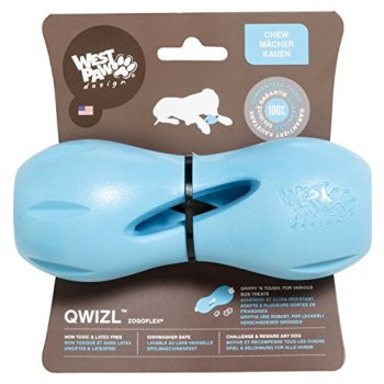 What Are The Best Interactive Dog Toys? Our Complete Guide 19