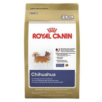 What's The Best Dog Food For Chihuahuas? 4