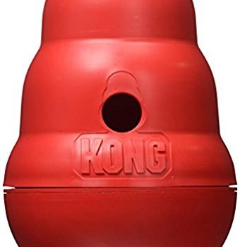 What Are The Best Kong Dog Toys? Our Top Picks 12