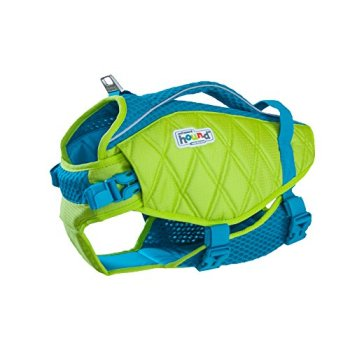 What Are The Best Life Jackets For Dogs? 3