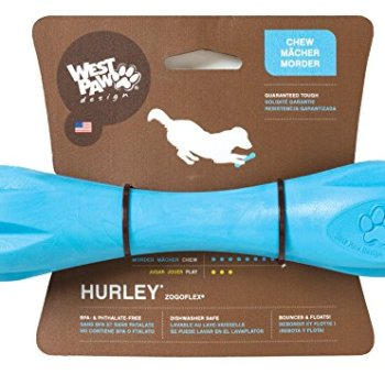 What Are The Most Durable Dog Toys? 3