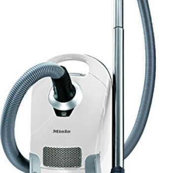 What Are The Best Vacuum Cleaners For Pet Hair? 13