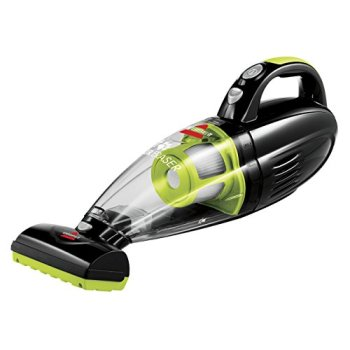 What Are The Best Vacuum Cleaners For Pet Hair? 18