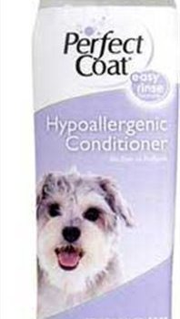 What's The Best Dog Conditioner? Our Top Picks 15