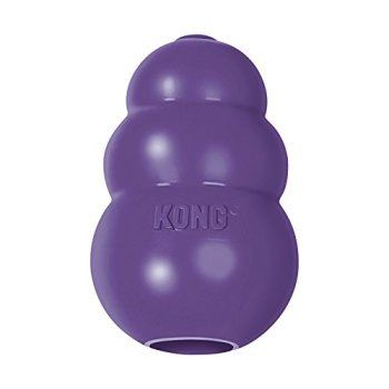 Tasty Treats To Stuff In Your Dog's Kong Toys 21
