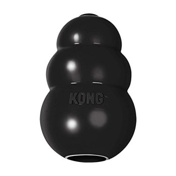 Tasty Treats To Stuff In Your Dog's Kong Toys 17