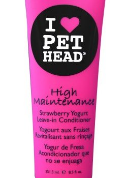 What's The Best Dog Conditioner? Our Top Picks 5