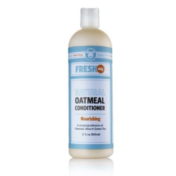 What's The Best Dog Conditioner? Our Top Picks 16