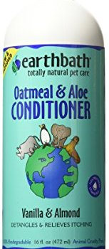 What's The Best Dog Conditioner? Our Top Picks 7