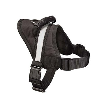 What Are The Best Leashes And Harnesses For Dogs That Pull? 15