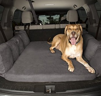 Are Big Barker Dog Beds Any Good? Here's Our Thoughts 12