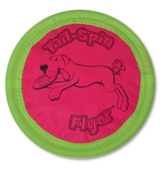 What Are The Best Dog Frisbees & Flying Discs? Our Top Choices 7