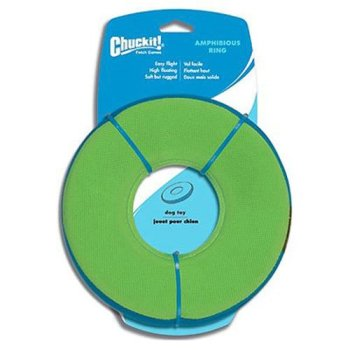 What Are The Best Dog Frisbees & Flying Discs? Our Top Choices 3