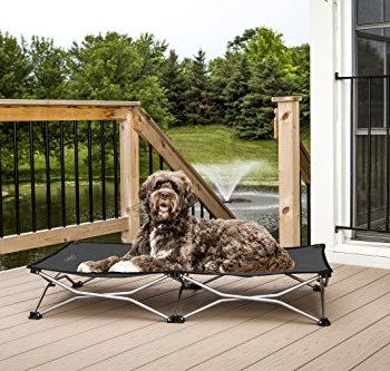 What's The Best Traveling Dog Bed? Our In-Depth Guide 17