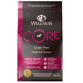 Is Wellness Core Dog Food Any Good? Here's Our Review 4