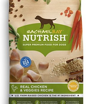 Is Rachael Ray Dog Food Any Good? Here's Our Thoughts 5